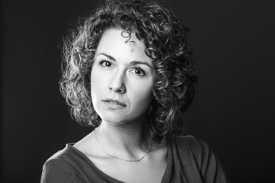 Laura-Fiederer-Fotografie-Portrait-Frankfurt-Rhein-Main-Darmstadt-Mörfelden-Walldorf-Studio-1