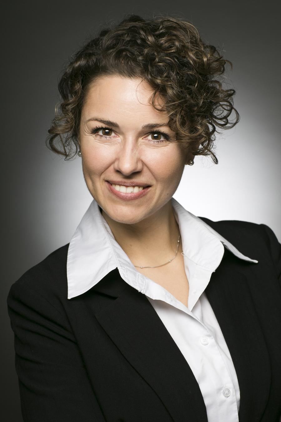 Laura-Fiederer-Fotografie-Portrait-Frankfurt-Rhein-Main-Darmstadt-Mörfelden-Walldorf-Studio-9