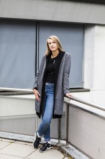 Laura-Fiederer-Fotografie-Portrait-Hessen-Frankfurt-Darmstadt-Mainz-29