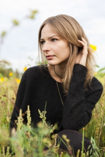 Laura-Fiederer-Fotografie-Portrait-Hessen-Frankfurt-Darmstadt-Mainz-31