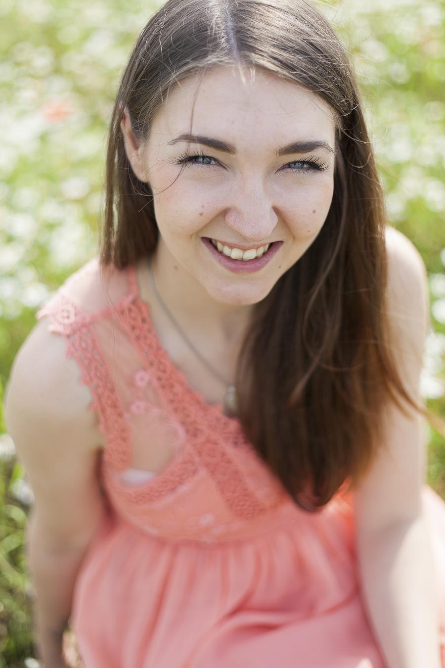 Laura-Fiederer-Fotografie-Portrait-Paar-Mörfelden-Walldorf (2 von 10)