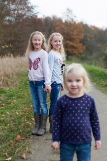 Fotograf-Familie-Babybauch-Kinder-Shooting-Mörfelden-Walldorf-Frankfurt-Darmstadt-Mainz-Riedstadt-4