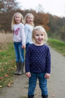 Fotograf-Familie-Babybauch-Kinder-Shooting-Mörfelden-Walldorf-Frankfurt-Darmstadt-Mainz-Riedstadt-5