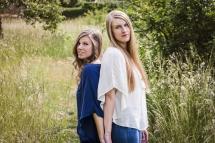 Laura-Fiederer-Fotografie-Portrait-Familienshooting-Geschwister-2