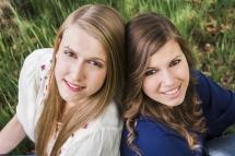 Laura-Fiederer-Fotografie-Portrait-Familienshooting-Geschwister-3