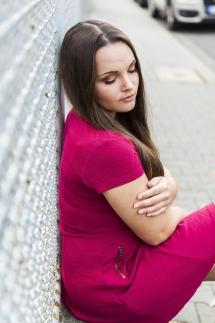 Laura-Fiederer-Fotografie-Portrait-Frankfurt-1