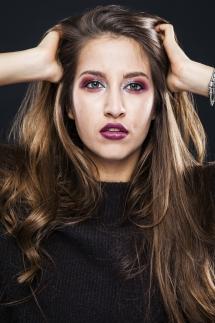 Laura-Fiederer-Fotografie-Portrait-Frankfurt-4