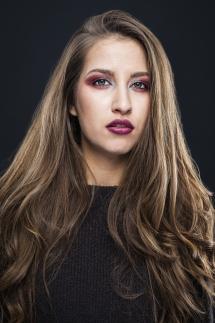 Laura-Fiederer-Fotografie-Portrait-Frankfurt-7
