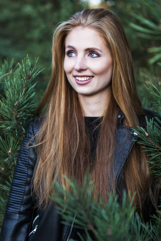 Laura-Fiederer-Fotografie-Portrait-Schwanheimer-Düne-Frankfurt-10