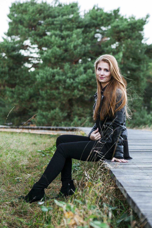 Laura-Fiederer-Fotografie-Portrait-Schwanheimer-Düne-Frankfurt-11