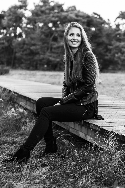 Laura-Fiederer-Fotografie-Portrait-Schwanheimer-Düne-Frankfurt-12