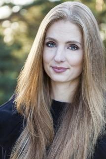 Laura-Fiederer-Fotografie-Portrait-Schwanheimer-Düne-Frankfurt-4