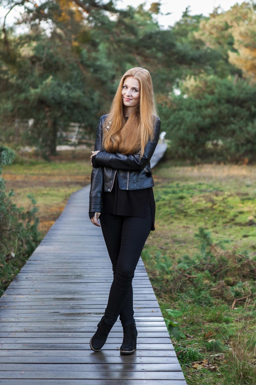Laura-Fiederer-Fotografie-Portrait-Schwanheimer-Düne-Frankfurt-6