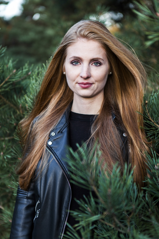 Laura-Fiederer-Fotografie-Portrait-Schwanheimer-Düne-Frankfurt-9
