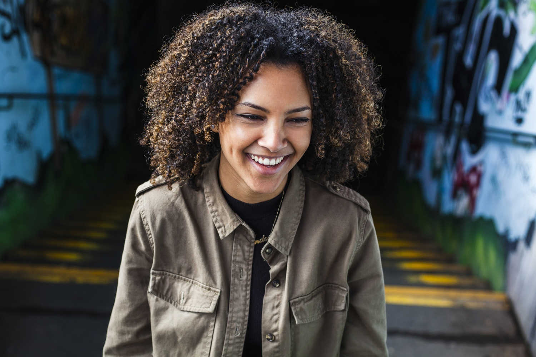 Laura-Fiederer-Fotografie- Fotograf-Portrait-Outdoor-Egelsbach-Einzelshooting-Beauty-1