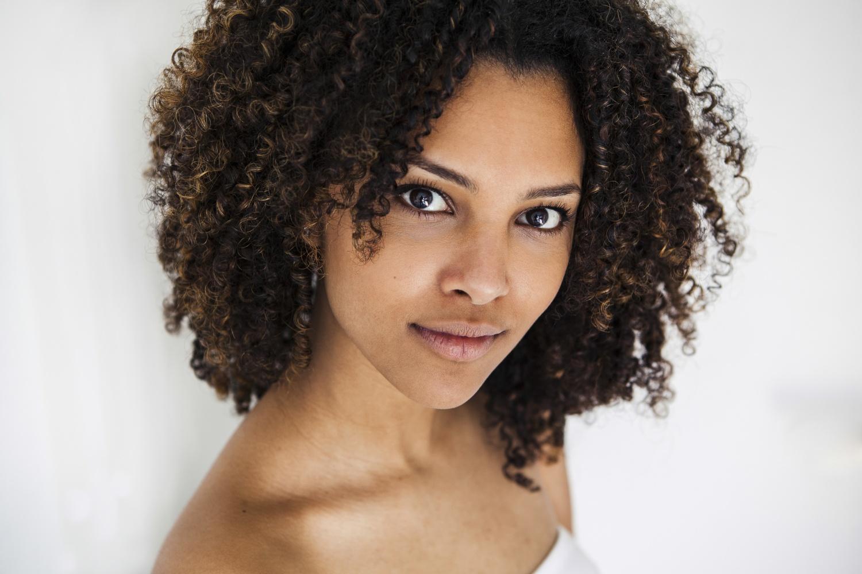Laura-Fiederer-Fotografie- Fotograf-Portrait-Outdoor-Egelsbach-Einzelshooting-Beauty-19
