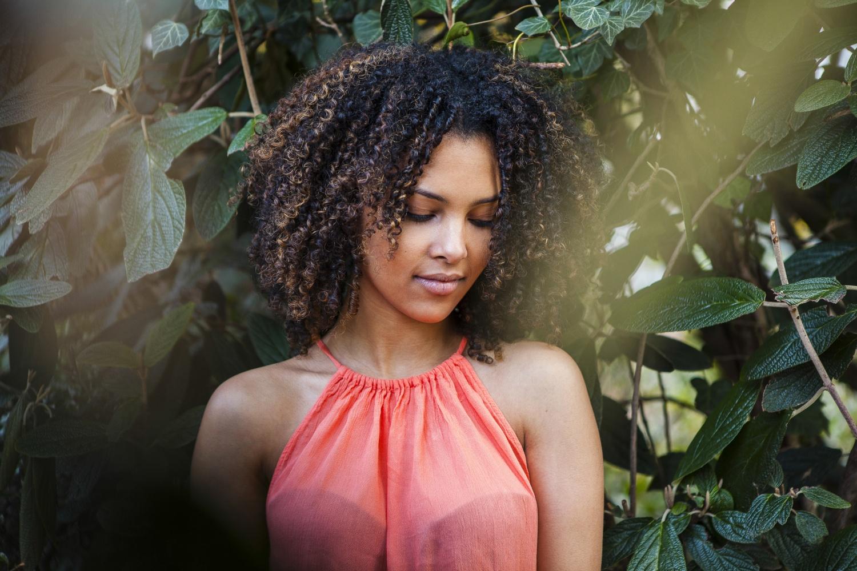 Laura-Fiederer-Fotografie- Fotograf-Portrait-Outdoor-Egelsbach-Einzelshooting-Beauty-25