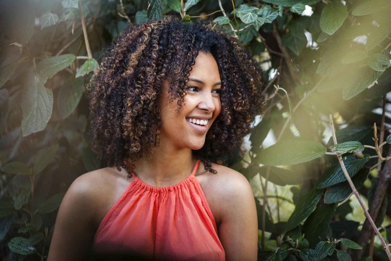 Laura-Fiederer-Fotografie- Fotograf-Portrait-Outdoor-Egelsbach-Einzelshooting-Beauty-26