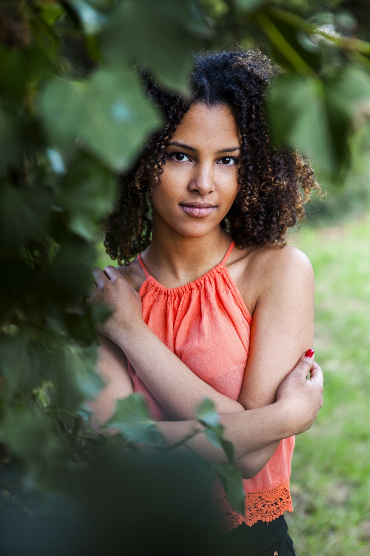 Laura-Fiederer-Fotografie- Fotograf-Portrait-Outdoor-Egelsbach-Einzelshooting-Beauty-30