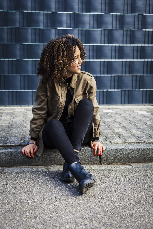 Laura-Fiederer-Fotografie- Fotograf-Portrait-Outdoor-Egelsbach-Einzelshooting-Beauty-4
