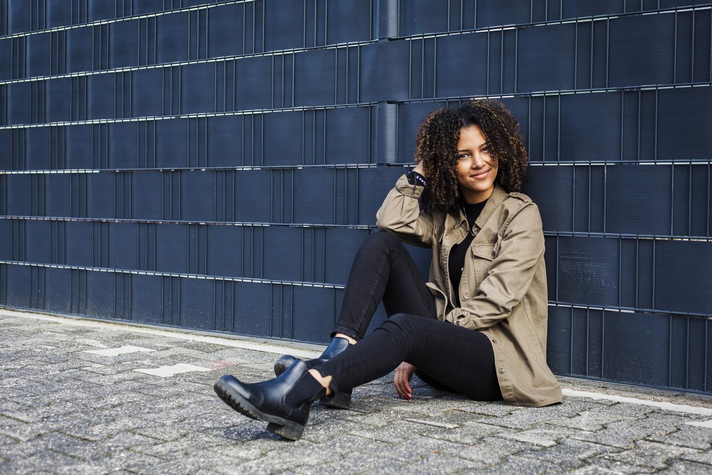 Laura-Fiederer-Fotografie- Fotograf-Portrait-Outdoor-Egelsbach-Einzelshooting-Beauty-6