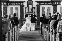 Laura-Fiederer-Fotografie-Hochzeit-Hochzeitsreportage-Fotograf-Mörfelden-Walldorf-Frankfurt-Darmstadt-Mainz-42