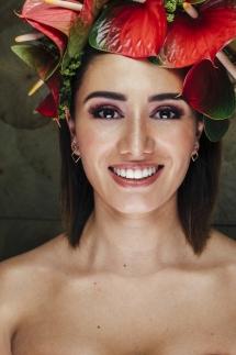 Laura-Fiederer-Fotografie-Beautyportrait-Frankfurt-Fotograf-Mörfelden-Walldorf-Indoor-Portraitfotograf-2