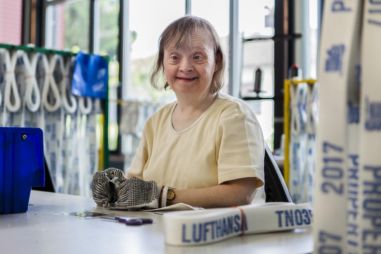 Laura-Fiederer-Fotografie-Gesellenstück-Behindertenwerkstatt-Mörfelden-Walldorf-WfB-Fotografin-22