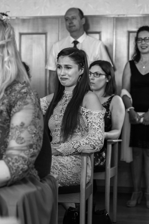 Laura-Fiederer-Fotografie-Hochzeit-Hochzeitsreportage-Kelsterbach-Standesamt-Trauung-Rüsselsheim-Festung-Stadtpark-14