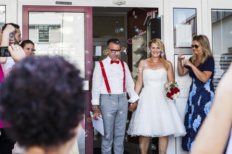 Laura-Fiederer-Fotografie-Hochzeit-Hochzeitsreportage-Kelsterbach-Standesamt-Trauung-Rüsselsheim-Festung-Stadtpark-28