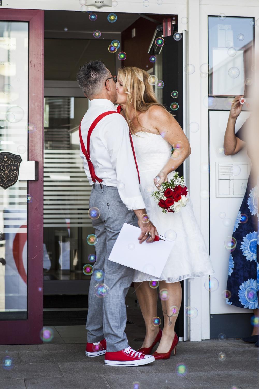Laura-Fiederer-Fotografie-Hochzeit-Hochzeitsreportage-Kelsterbach-Standesamt-Trauung-Rüsselsheim-Festung-Stadtpark-29