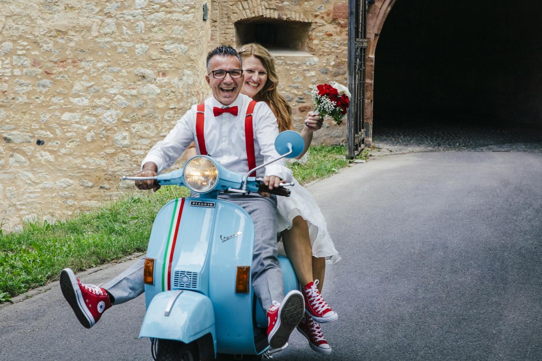 Laura-Fiederer-Fotografie-Hochzeit-Hochzeitsreportage-Kelsterbach-Standesamt-Trauung-Rüsselsheim-Festung-Stadtpark-38