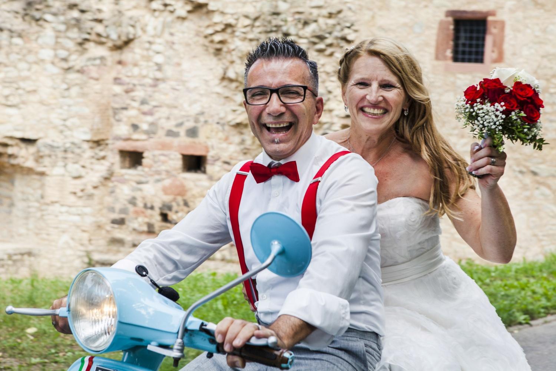 Laura-Fiederer-Fotografie-Hochzeit-Hochzeitsreportage-Kelsterbach-Standesamt-Trauung-Rüsselsheim-Festung-Stadtpark-39