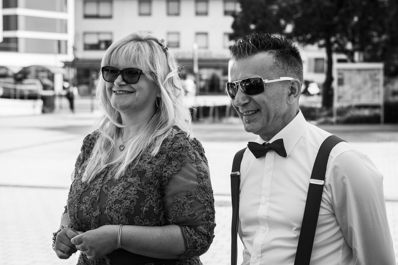 Laura-Fiederer-Fotografie-Hochzeit-Hochzeitsreportage-Kelsterbach-Standesamt-Trauung-Rüsselsheim-Festung-Stadtpark-4