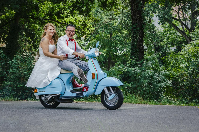 Laura-Fiederer-Fotografie-Hochzeit-Hochzeitsreportage-Kelsterbach-Standesamt-Trauung-Rüsselsheim-Festung-Stadtpark-40