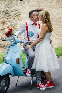 Laura-Fiederer-Fotografie-Hochzeit-Hochzeitsreportage-Kelsterbach-Standesamt-Trauung-Rüsselsheim-Festung-Stadtpark-41