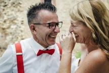 Laura-Fiederer-Fotografie-Hochzeit-Hochzeitsreportage-Kelsterbach-Standesamt-Trauung-Rüsselsheim-Festung-Stadtpark-42