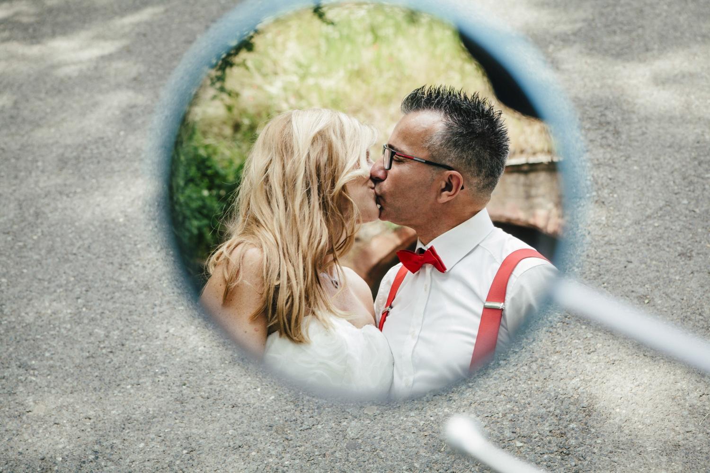 Laura-Fiederer-Fotografie-Hochzeit-Hochzeitsreportage-Kelsterbach-Standesamt-Trauung-Rüsselsheim-Festung-Stadtpark-45