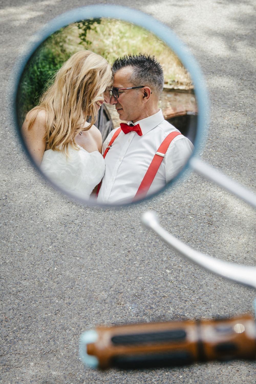 Laura-Fiederer-Fotografie-Hochzeit-Hochzeitsreportage-Kelsterbach-Standesamt-Trauung-Rüsselsheim-Festung-Stadtpark-46