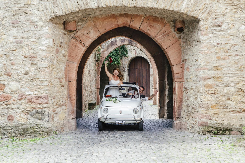 Laura-Fiederer-Fotografie-Hochzeit-Hochzeitsreportage-Kelsterbach-Standesamt-Trauung-Rüsselsheim-Festung-Stadtpark-47
