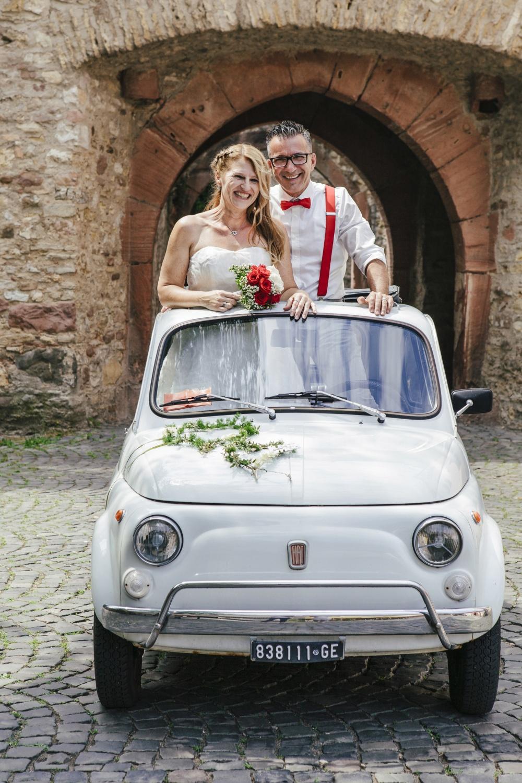 Laura-Fiederer-Fotografie-Hochzeit-Hochzeitsreportage-Kelsterbach-Standesamt-Trauung-Rüsselsheim-Festung-Stadtpark-49