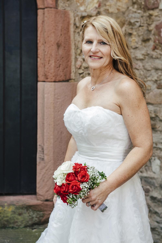 Laura-Fiederer-Fotografie-Hochzeit-Hochzeitsreportage-Kelsterbach-Standesamt-Trauung-Rüsselsheim-Festung-Stadtpark-50