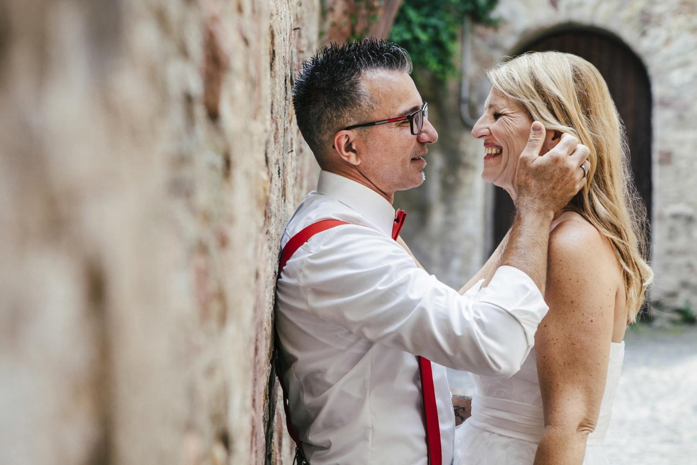 Laura-Fiederer-Fotografie-Hochzeit-Hochzeitsreportage-Kelsterbach-Standesamt-Trauung-Rüsselsheim-Festung-Stadtpark-56