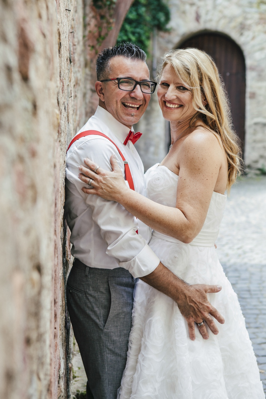 Laura-Fiederer-Fotografie-Hochzeit-Hochzeitsreportage-Kelsterbach-Standesamt-Trauung-Rüsselsheim-Festung-Stadtpark-58