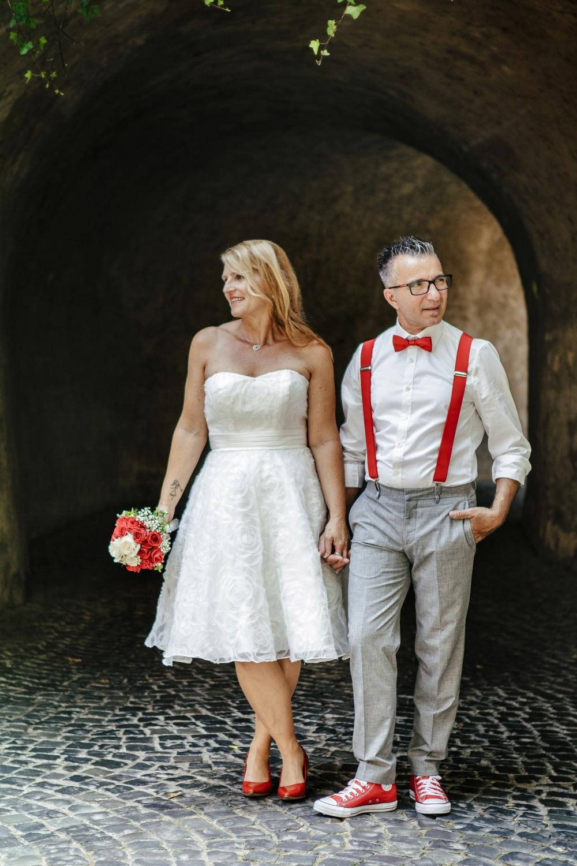 Laura-Fiederer-Fotografie-Hochzeit-Hochzeitsreportage-Kelsterbach-Standesamt-Trauung-Rüsselsheim-Festung-Stadtpark-59