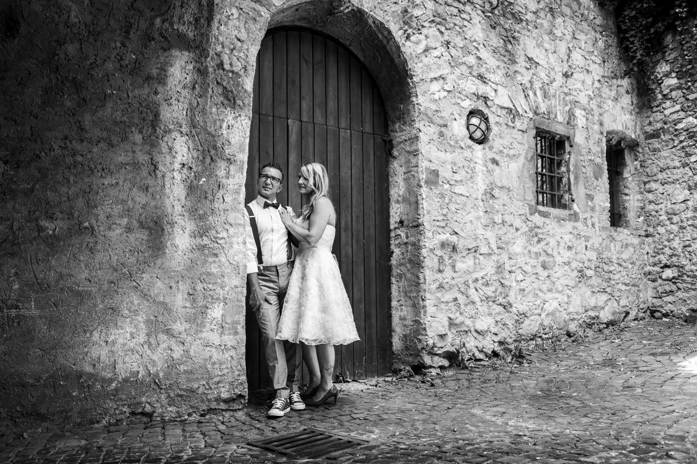Laura-Fiederer-Fotografie-Hochzeit-Hochzeitsreportage-Kelsterbach-Standesamt-Trauung-Rüsselsheim-Festung-Stadtpark-60