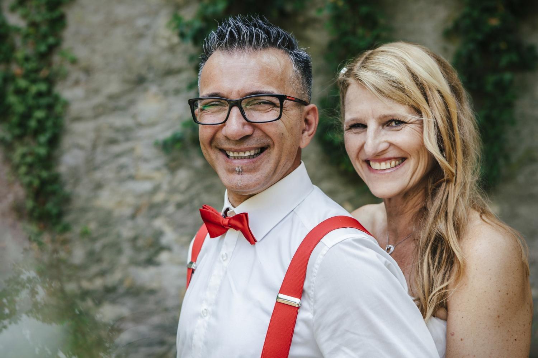 Laura-Fiederer-Fotografie-Hochzeit-Hochzeitsreportage-Kelsterbach-Standesamt-Trauung-Rüsselsheim-Festung-Stadtpark-61