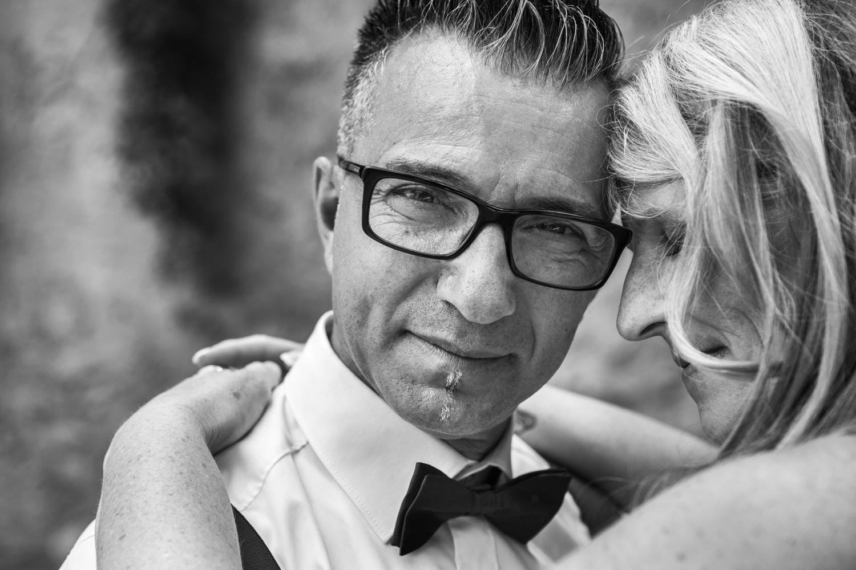 Laura-Fiederer-Fotografie-Hochzeit-Hochzeitsreportage-Kelsterbach-Standesamt-Trauung-Rüsselsheim-Festung-Stadtpark-64