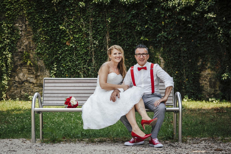 Laura-Fiederer-Fotografie-Hochzeit-Hochzeitsreportage-Kelsterbach-Standesamt-Trauung-Rüsselsheim-Festung-Stadtpark-66