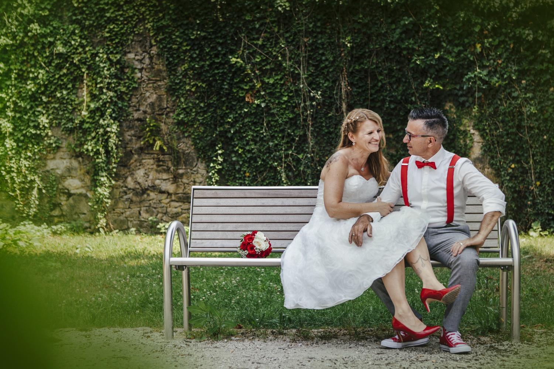 Laura-Fiederer-Fotografie-Hochzeit-Hochzeitsreportage-Kelsterbach-Standesamt-Trauung-Rüsselsheim-Festung-Stadtpark-67